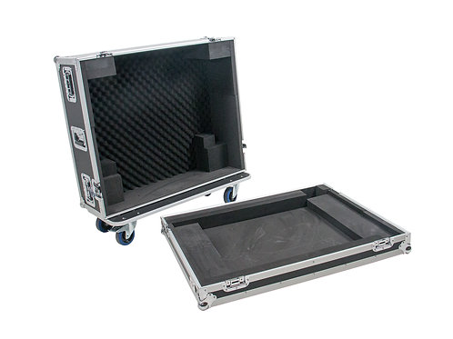 OSP ATA-STUDIOLIVE-32-WC for Presonus StudioLive Series III with Casters