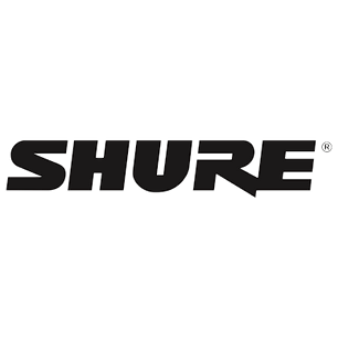 Shure_edited.png
