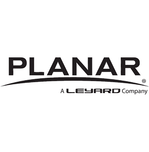 file-planar-leyard-logo-115633898460bsue