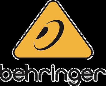 behringer_edited.png