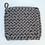 Thumbnail: Cotton Crochet Pot Holder