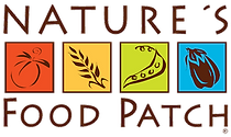 Natures Food Patch Clearwater logo.png