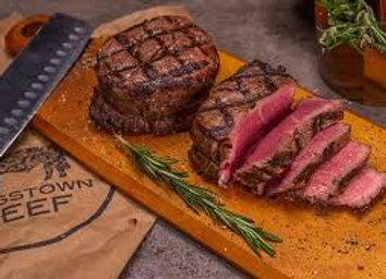 Meat, Filet Mignon