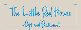 The little red house logo.png