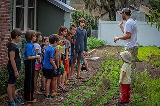 Gardening class Feb 1.jpg