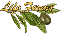 Life-Farms-Logo3.png