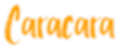 carcara_single_logo_transp.png