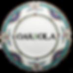 Oak & Ola Logo.png