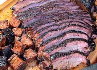 Meat, Brisket