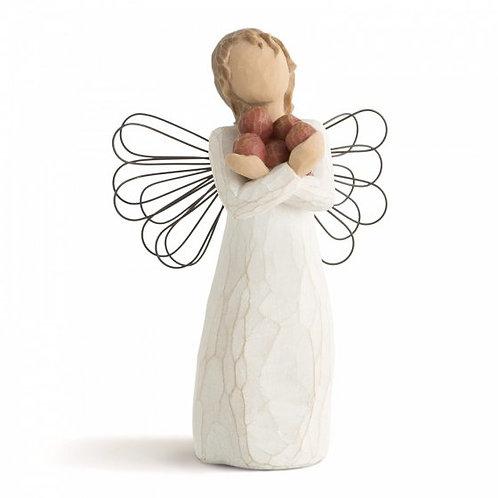 """Willow Tree Figur """"Engel der Gesundheit"""""""