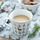 Thumbnail: Happy Cup Becher Christmas Trees