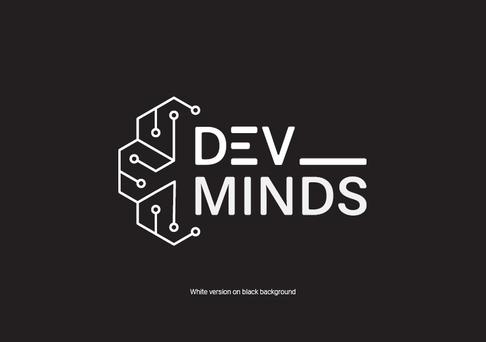 DevMinds Brand_ESTUDIO4.png