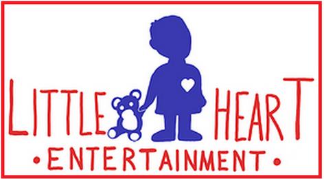 Little Heart Entertainment