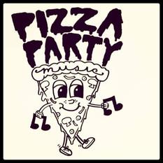 Pizza Party LLC