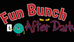 Fun Bunch Creations debuts new production division!