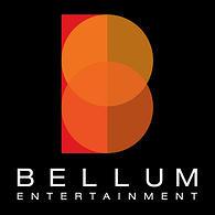 Bellum Entertainment