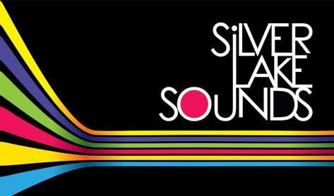 Silverlake Sounds