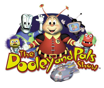 The Dooley and Pals Show