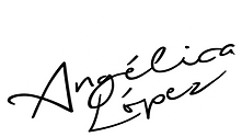 Angelica_Lopez_Brand_White_Leaf.png