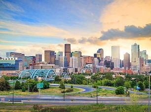 Denver 2.jpg