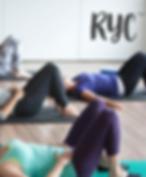 RYC (1).png