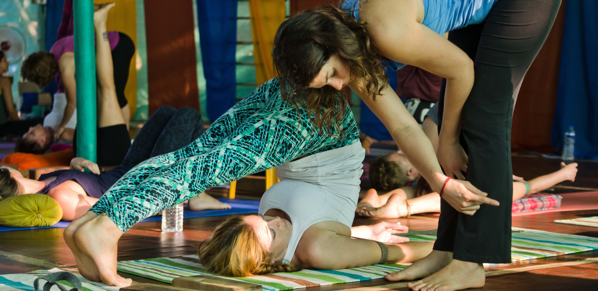 Adjustment Halasana .jpg