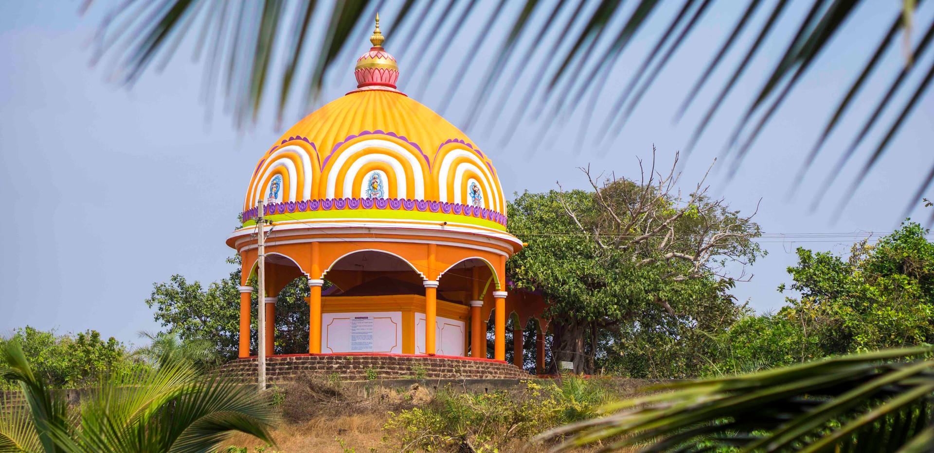 Tempel in Goa.jpg