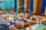 vinyasa_flow5307 website.jpg