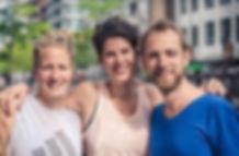 Dutch%20Yoga%20Academy%206087_edited.jpg
