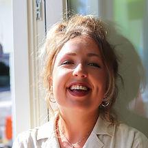 Danielle Peters.jpg