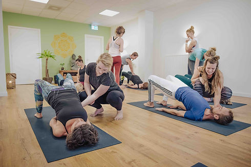 Dutch Yoga Academy 1476 website.jpg
