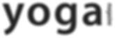 Yoga Magazine Logo