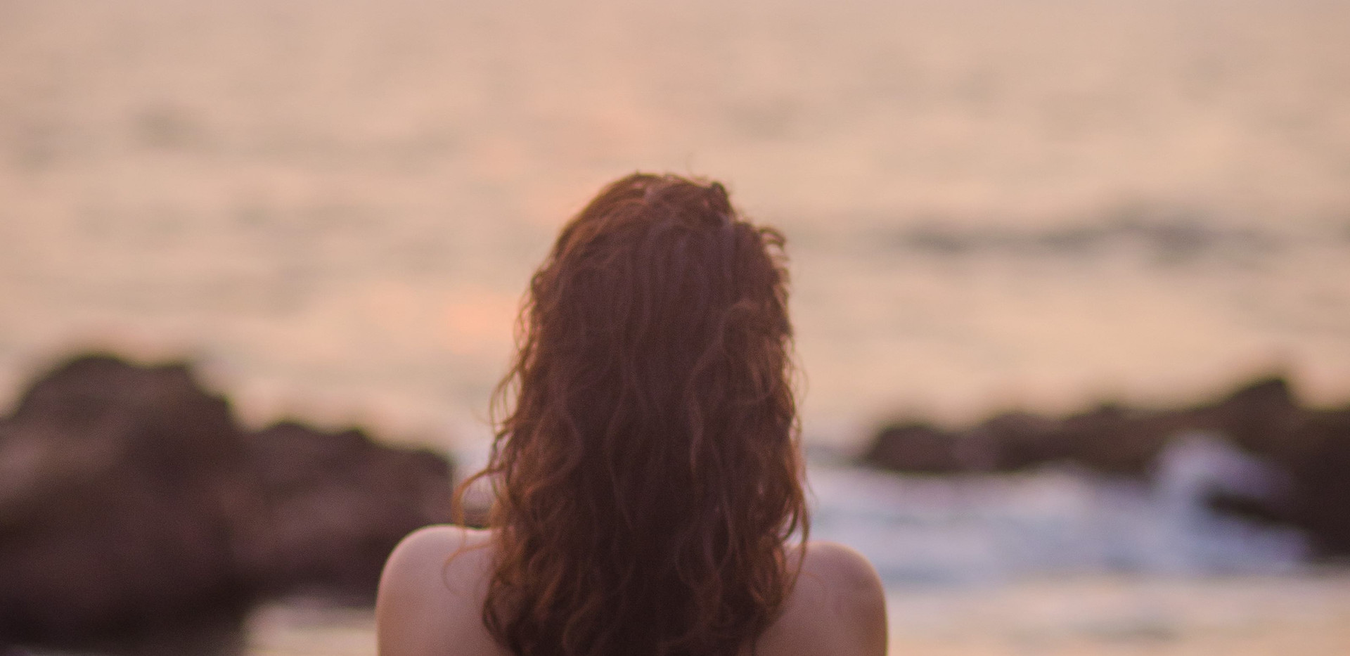 Zonsondergang in Goa.jpg