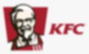 488-4883179_kfc-logo-png-transparent-png