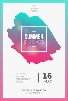 summer_splash_vibes.png