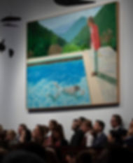 Hockney-auction.jpg