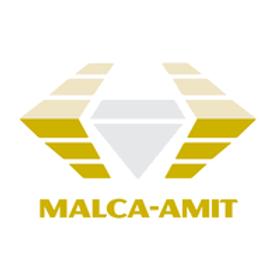 Malca-Amit.png