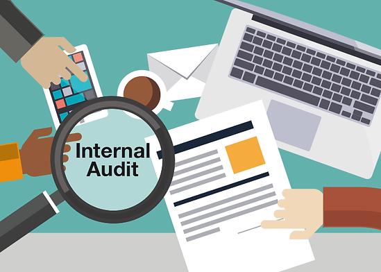 5-Reasons-Why-Internal-Audit-is-Importan