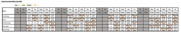 螢幕截圖 2020-03-12 下午7.07.22.png