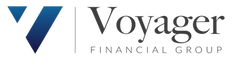 Voyager Financial Group_Logo_All_PNG-01.