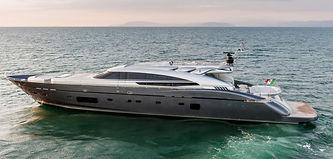 AB116-superyacht-Ecrider-665x317.jpg