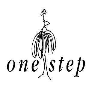 logo-one-step.jpg