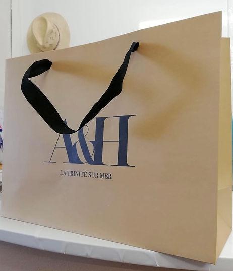 Boutique A&H