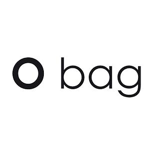 o-bag.png