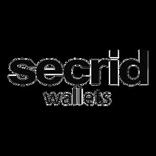 secrid-logo-removebg-preview_480x480.png