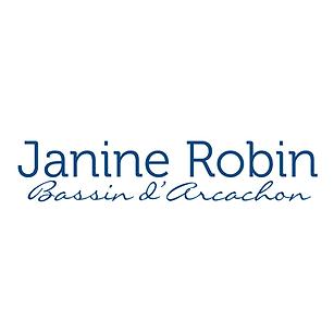 janine-robin.png