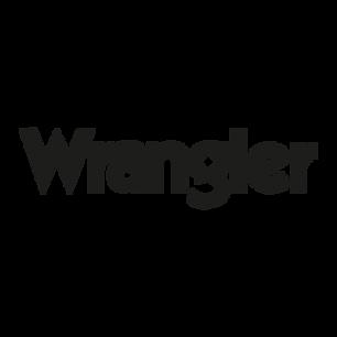 wrangler-vector-logo.png