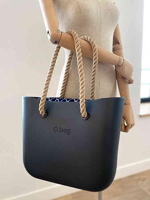 XL (poignées longues & sac intérieur) -2