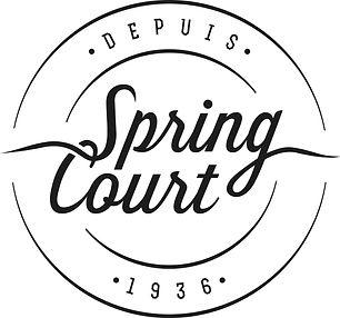 Logo_springcourt.jpg