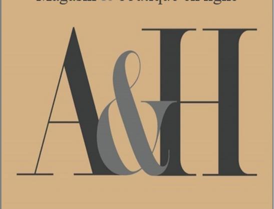 "CARTE(S) CADEAU ""A&H"" - 50 €"